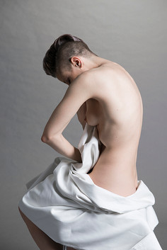 alejandravaca-nudo-10.jpg