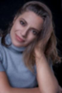 Clelia Bastari_003.JPG