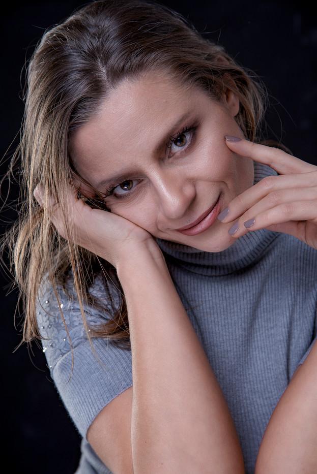 Clelia Bastari_001.JPG