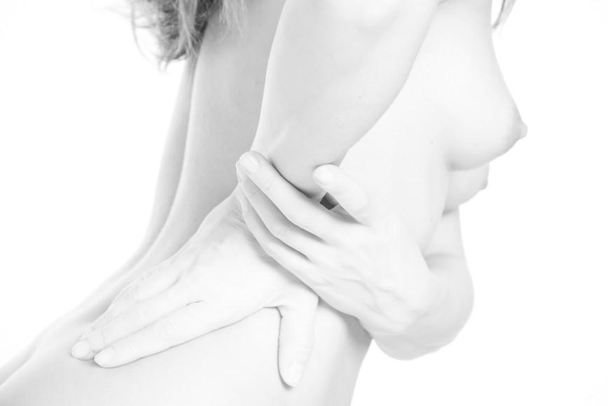 Ph Federica Malgrati Model Clelia Bastari