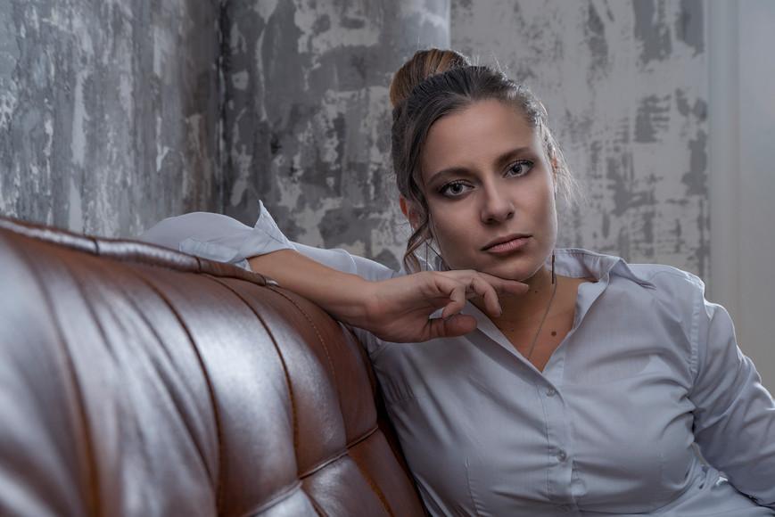 Clelia Bastari_008.JPG