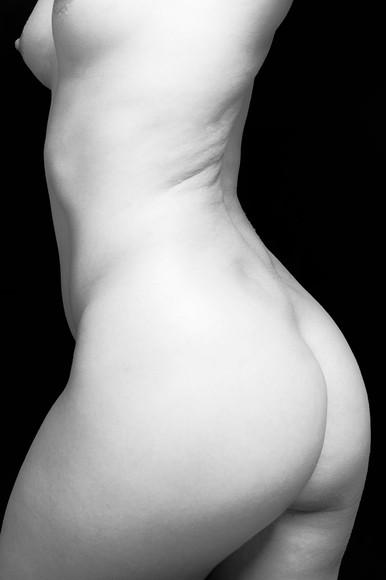 nudo 12.jpg