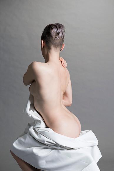 alejandravaca-nudo-13.jpg