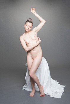 alejandravaca-nudo-49.jpg