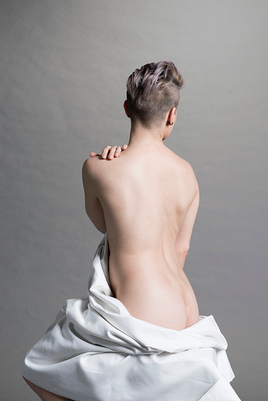 alejandravaca-nudo-14.jpg
