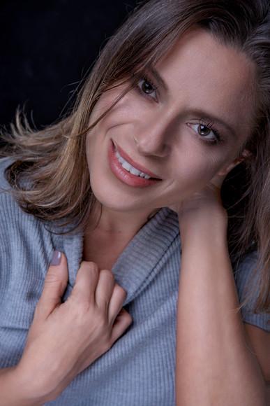 Clelia Bastari_004.JPG