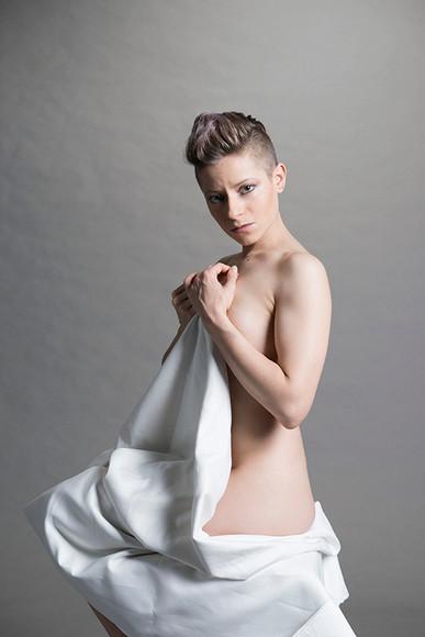 alejandravaca-nudo-15.jpg