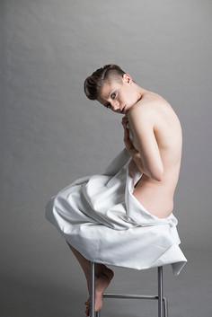 alejandravaca-nudo-18.jpg