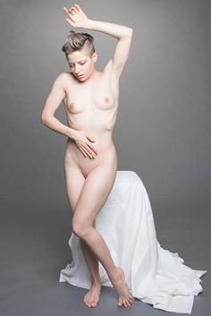 alejandravaca-nudo-41.jpg