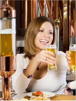 ADV a tutta birra! (birreria artigianale)