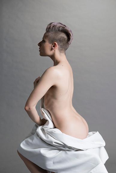 alejandravaca-nudo-12.jpg