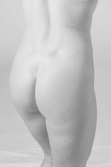 nudo 11