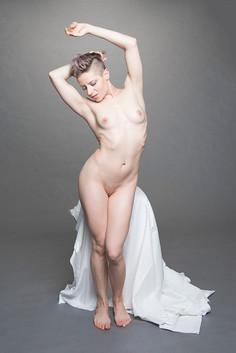 alejandravaca-nudo-38.jpg