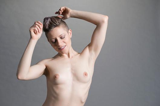 alejandravaca-nudo-19.jpg