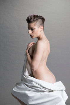 alejandravaca-nudo-8.jpg