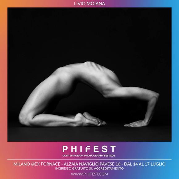 Phifest