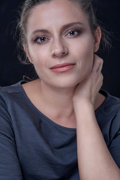 Clelia Bastari_006.JPG