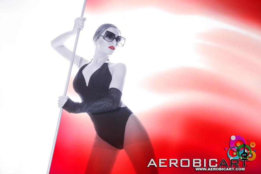 aerobicart2.jpg