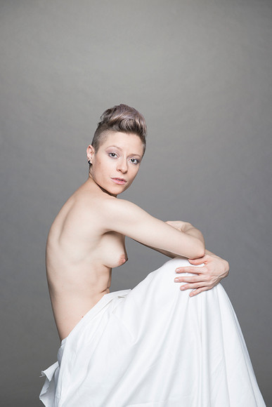 alejandravaca-nudo-24.jpg