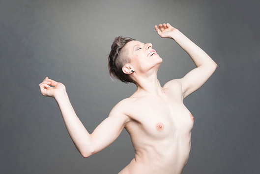 alejandravaca-nudo-46.jpg