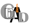 ICONO logo GD&AD2 MAS CLARO.png