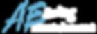 textoFINAL-BLANCO-AEswing-entert-AGUILA-