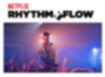 Rhythm & Flow Feature.jpg