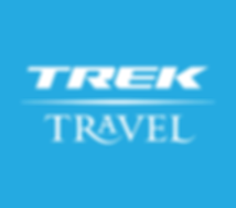 2018_Trek_Travel_logo_blue.png