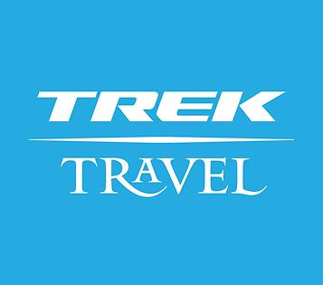 2018_Trek_Travel_logo_blue.png