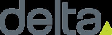 Delta_Logo_PMS.png