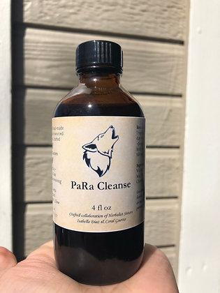 PaRa Cleanse