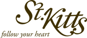 St Kitts tourism logo 2011.png