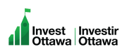 Logo_InvestOttawa.png