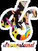 DS Logo - Graffiti.png