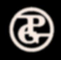 promenade-logo-cream.png
