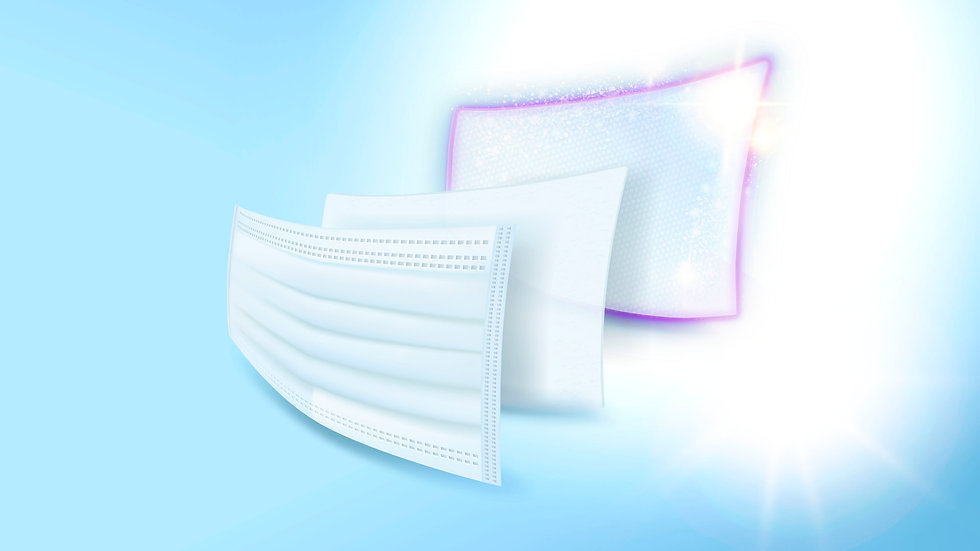 MaskPro breezy_Softec_materials_ch_ad.jp