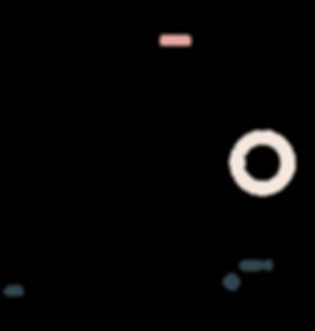 circle_company_2.png