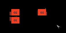 site-plan_type-C.png
