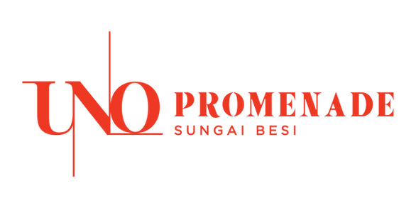 UNO-Logo-orange.png