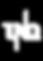 UNO-Single-logo.png