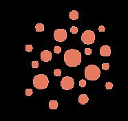 dot-1 copy_orange.png