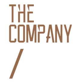 The-Company.png