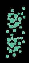 dot-2 copy_green.png