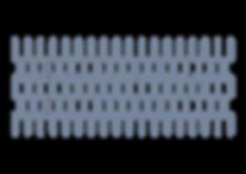 line_2_2.png