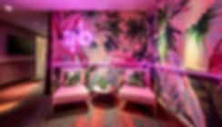 Uno Promenade - Interior - Gallery - 01.