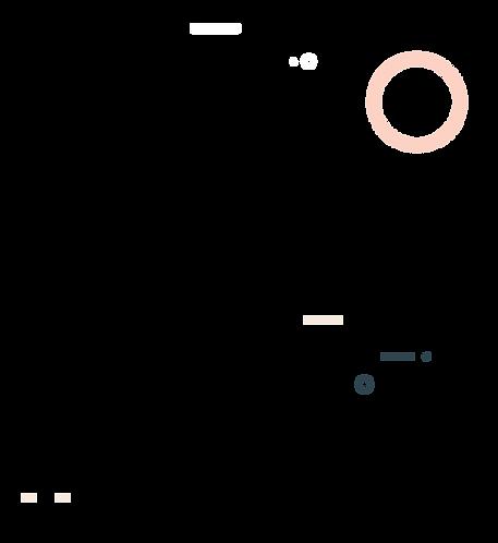 circle_michael_1.png