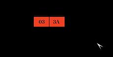 site-plan_type-B.png