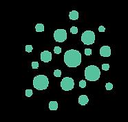 dot-1 copy_green.png