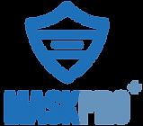 MaskPro Logo_240720-01.png