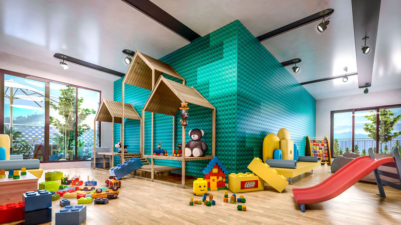 KL9010 - nursery room_2.jpg